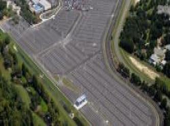 legoland_outer_parking_02_9-29-11_tb