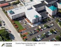 Osceola Regional Medical Center 10-3-13 03 TB