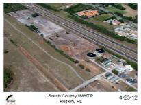 south_county_wwtp_03_4-23-12_tb